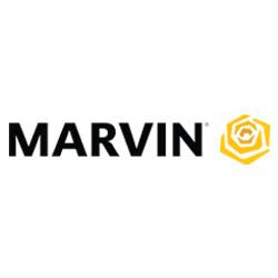 Marvin Windows & Doors