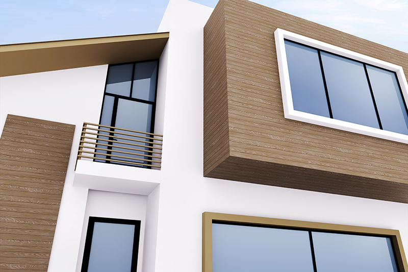 Fiberglass or vinyl windows sahr building supply for Fiberglass doors pros and cons